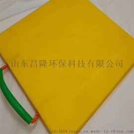 聚乙烯案板彩色环保pe菜板 抗菌无渣不伤刀
