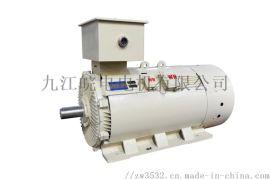 皖南电机 Y2系列高压三相异步电动机