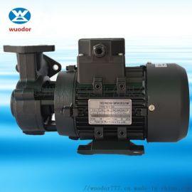 供应沃德TS-63高温油泵 模温机热油循环泵