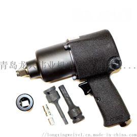 台湾气动扳手风炮正反转扭力工业级扭力扳手