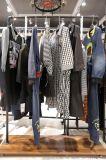 广州的服装尾货市场在哪里批发市场 广州服装尾货怎么跳