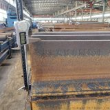 150*150*6*9热轧T型钢,Q345BT型钢