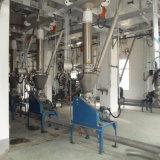 山東恆宇免費設計氣力輸送系統 旋轉供料器廠家