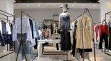 深圳品牌女装货尾去哪里拿 杭州品牌尾货服装批发基地