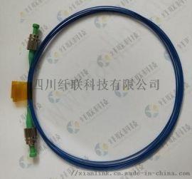 19新北京供应532nm光纤跳线/633nm光纤跳线(单模,多模可选)