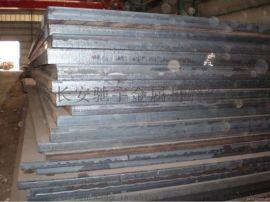 630高硬不锈钢板材SUS630黑皮板料热轧钢板