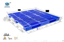倉儲塑料託盤,倉儲叉車塑料託盤,倉儲託盤