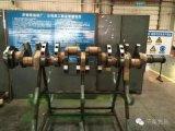 供应济柴配件济南柴油机厂12v190原厂曲轴