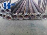 车间、厂房、大棚、温室、化工、养殖场适用散热器GC48翅片管