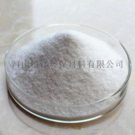 阴离子聚丙烯酰胺使用中比较常见的问题