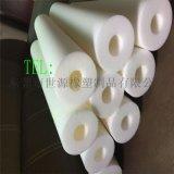 厂家定制 白色海绵玩具 五角星海绵玩具异形泡棉成型圆饼海绵