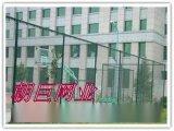 杭州体育场围栏网、宁波运动场围栏网、温州体育场围栏网、杭州球场防护网、宁波勾花护栏网、温州运动场围栏网