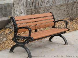 长沙公园椅子定做(款式+价格)方贸园林