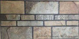 佛山供应外墙砖|玉山外墙砖|农村别墅外墙砖