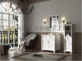佛山品牌浴室柜-佛山品牌浴室柜生产商-佛山东陶瓷盆品牌浴室柜