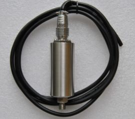 XJ9200A一体化振动变送器
