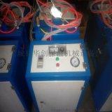 聚氨酯發泡設備 高低壓聚氨酯現場發泡噴塗機 澆注補口一體機