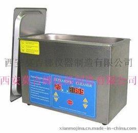 超声波清洗器/超声波清洗器
