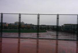 围栏网、球场围栏网、体育场围栏