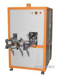 自动氩弧焊机,自动氩弧焊机厂家,东莞氩弧焊机厂家