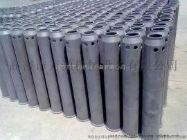 供应现货反应烧结碳化硅产品喷火嘴陶瓷喷嘴