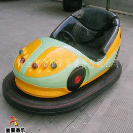 童星游乐厂家可定制新型大型游乐设备 碰碰车品质保障