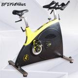 健身房动感单车 健身器材厂家直销 动感单车