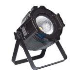 100W COB帕灯LED舞台影视面光灯