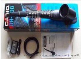 卡西欧DH-800电子吹管 3900元
