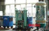 苏州制氮机 生产厂家行业领跑者 制氮机厂家