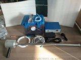 负压法气袋采样器配备不锈钢烟气采样枪总烃采样器
