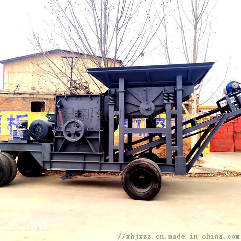 移動制砂機,移動制砂機廠家,移動制砂機價格