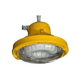 BFC8182长寿低耗防爆灯  低耗LED防爆灯