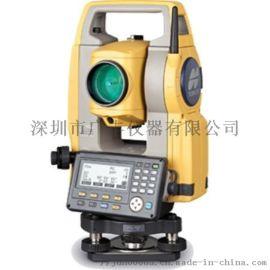 全站仪 水准仪 RTK测量仪器 深圳测绘仪器实体店