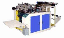 制袋机(DFR-500,800型)