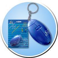 二合一验钞、个人安全报警器(GO-888A)