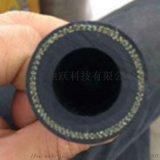夾布膠管輸水膠管夾布耐油膠管耐磨管