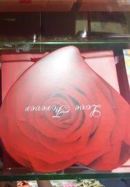 结婚包装礼盒厂家直销|**联晟物业品质有保证