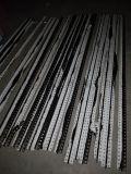 南京分隔缝厂家直销北京地面不锈钢橡胶分隔条