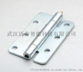 工业机柜通用铰链-CL158