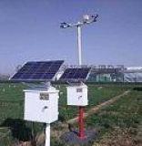 農田氣象站RE-NT10A