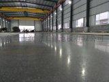 榮成車間倉庫地面起灰硬化,榮成地面起灰起砂固化劑