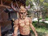 多种北京特效化妆培训_哪里有靠谱的北京特效化妆培训口碑供应商