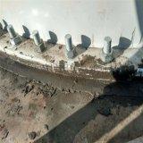 混凝土修补加固材料  早强灌浆料厂家