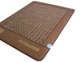 玉石健康磁疗/锗石托玛琳床垫