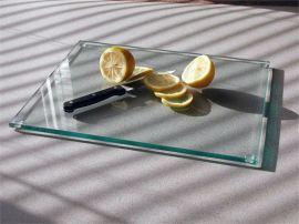 钢化玻璃菜板(CB01)