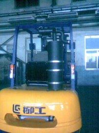 叉车尾气净化器(DG-2H)