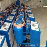 聚氨酯澆注機 硬質PU聚氨酯澆注機 流量配比可控制