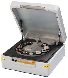 帕纳科X荧光光谱仪(EPSILON3)