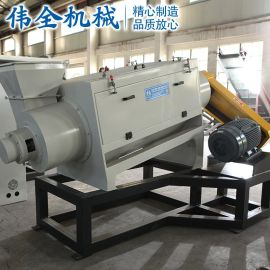 摩擦磨损试验机高速环块摩擦磨损试验机厂家直销